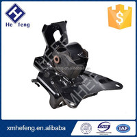 Auto parts 12372-0M080 YARIS 1.3 used for car engine parts