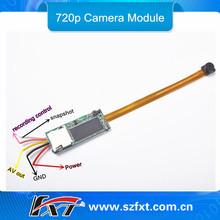 Realtime mini 60fps Digital 720p Video Recording,Portable digital video camcorder hidden camera