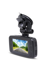 h.264 1080p car camera small voice recording devices for dubai