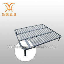 Furniture In China Bed Base Only