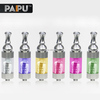 Popular atomizer ic30 new design atomizer iclear30 best seller alibaba