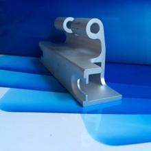 Aluminum Milling Parts CNC Machine Works