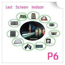 SMD RGB Full Color P6 P5 P4 P3 Stage Background Video Show shenzhen led display xxxx sex video