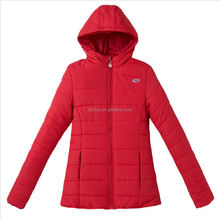 Woman ultra light winter padding jacket,out wear,winter clothing