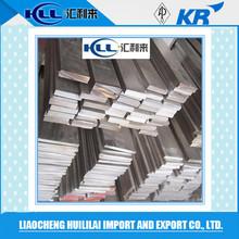 flat bar spring steel 55cr3 manufacture