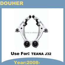 Auto Part Control arm Used for Teana VQ25 VQ35 OEM 54501-JN00A And 54500-JN00A