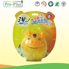 China top ten selling products Air freshener/Concentrated perfume oils/Air fragrance jelly balls