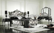 indian style wood double bed designs