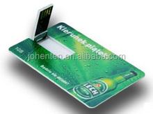 All kinds of brand true capacity new idea usb flash drive full hd 1080p hot sex hd video player longevity 2GB -128bGb