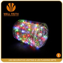 Party decorations LED String Lights Christmas and Holidays Professional&Trusted Supplier Fast Delivery Quality Guarranteed