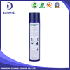 2015 Best sale contains no formaldehyde removable adhesive spray