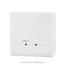 Alarm System Addressable Short Circuit Isolator Electric Isolator Function