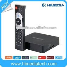 2015 latest hisilicon solution Android 4.4 quad core android mini pc with India channel