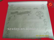 top popular kids drawing paper