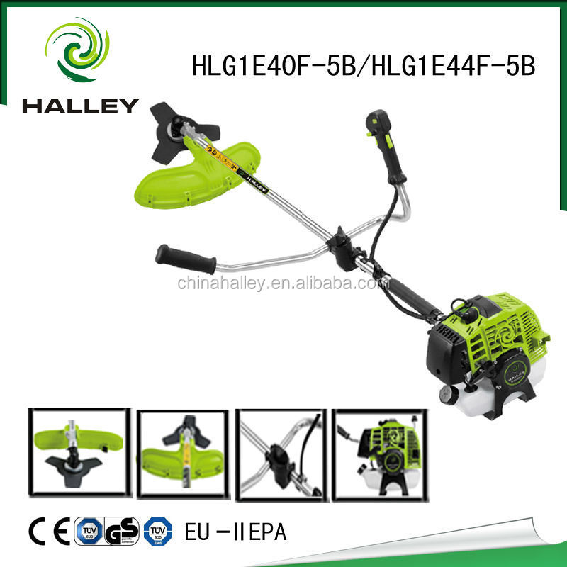 2 stroke gas powered grass cutting tools buy grass for Gardening tools jakarta