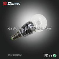 led automotive lighting bulbs