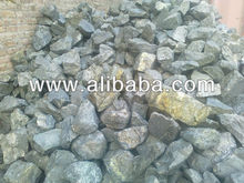 Copper Ore 20% for sale direct from Mine
