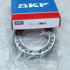 SKF Bearing Price List for Mining Machinery 23036CCKW33
