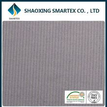 Latest Design Fabric Manufacturer Luxury Colorful textile high quality