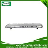 LED Lightbar , LED Safety Lights , emergency strobe light for vehicle