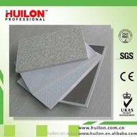 soundproofing gypsum board