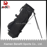 Chinese Products Wholesale factory price golf stand bag