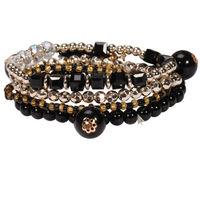 Wholesale Fashion Customs Bracelet 2015