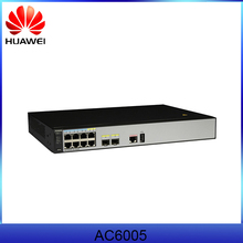 Huawei Layer 2 or Layer 3 networking AC6005-8-PWR wifi access controller