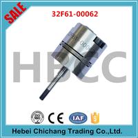 Fuel pump assembly injector repair kit