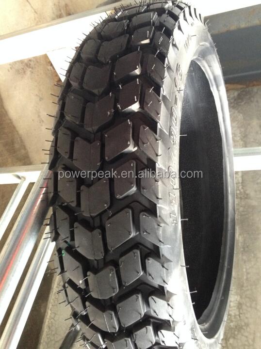 110 90 16 tire
