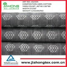 tecidos jacquard fabric producer