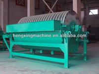 chinese magnetic gold crusher separator manufacturer
