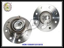 15564913 axle front hub wheel bearing for Chevrolet GMC