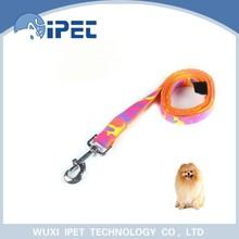 2015 China best strap led dog leash hook
