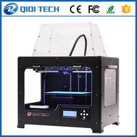 Best Price 3d delta printer,3d printer machine,digital printer parts