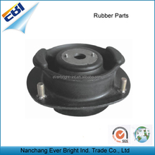 ISO certificated Auto Rubber Component