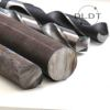 m2 t1 w18Alloy Steel Bar Type and Hot Rolled high speed steel bar