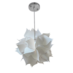 Ceiling light hot new products for 2015