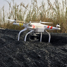 2015 Newest Professional rc drone quadcopter with 12 MP Wide angle HD camera remote control helicopter