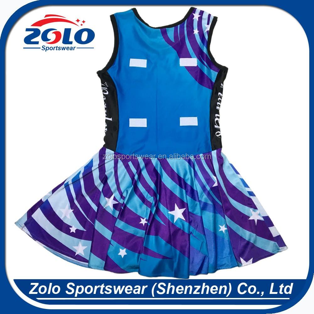 netball jersey 150705-(7).jpg