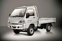 Mini Diesel Light Truck in Cargo Truck/Mini Light Truck 3.5 Ton/Light Diesel Engine Made in China