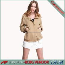 Wholesale woman cheap custom fashion clothing