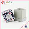 Luxury Cardboard gift paper boxes fashion wholesale