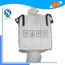 PP Super Sack, FIBC, PP Bulk Bag, Color Printing Big Bag