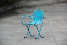 Stackable Dining Chair/ Folding Chairs/ Antique dinging chair