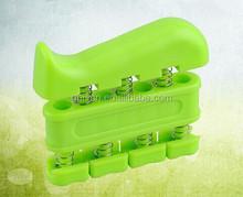 finger trainer/dito trainer /maniphalanx trainer gripper,Power finger grips,hand Presser