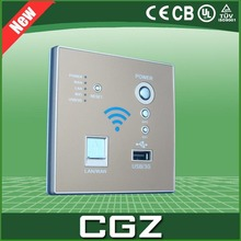 3 g wireless remote router to router wifi 100 m / 1000 m