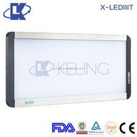 X-LEDIIIT X-Ray Illuminator electric illumination led medical x-ray illuminator