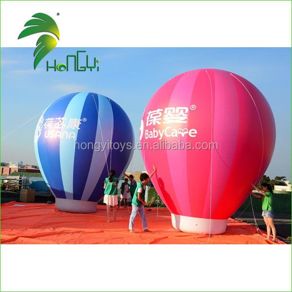 hot air balloon inflatable (2).jpg