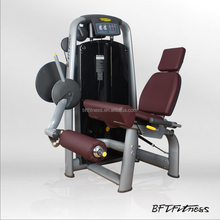 BFT-2015 Leg Extension Antique Sports Equipment With High Quality